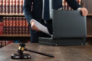 Статья по адвокатам