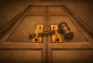 Право на доступ
