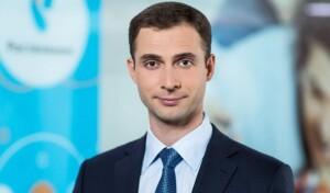 См. . Кириенко Владимир Сергеевич
