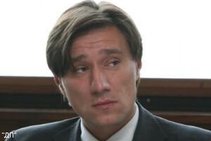 см 7. Матвиенко Сергей Владимирович.