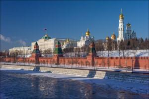 moskva-rossiya-moskovskiy