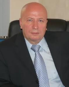 В. Новицкий